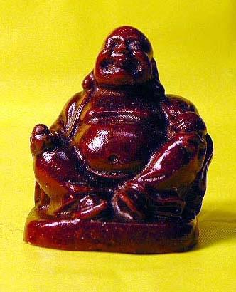 Wholesale home decor and gift decoration / buddha19 jpg